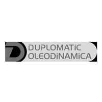 duplomatic oleodinamica4