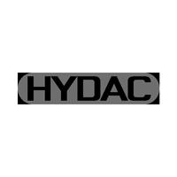 hydac4