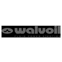 walvoil4