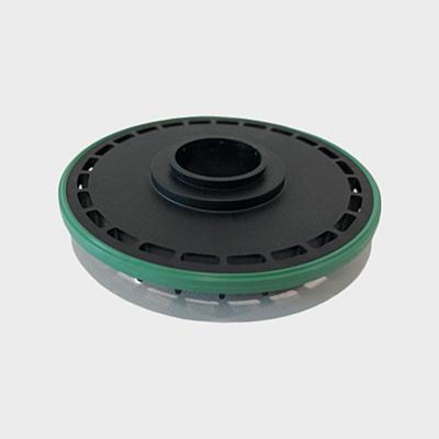 Adapter für MFU NX9-xxxxx-F
