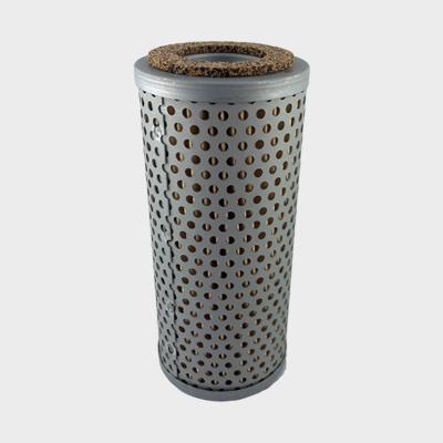 argo hytos filter P2