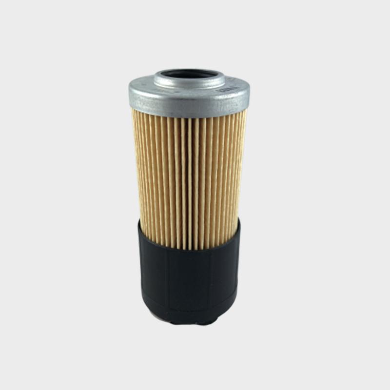 argo hytos filter P3
