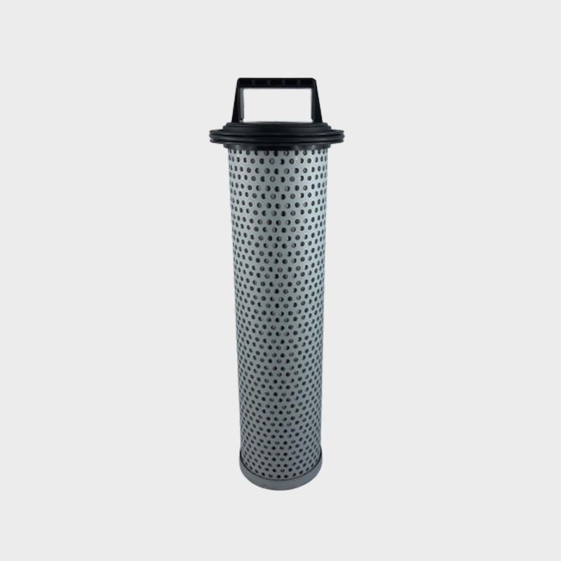 argo hytos filter V3