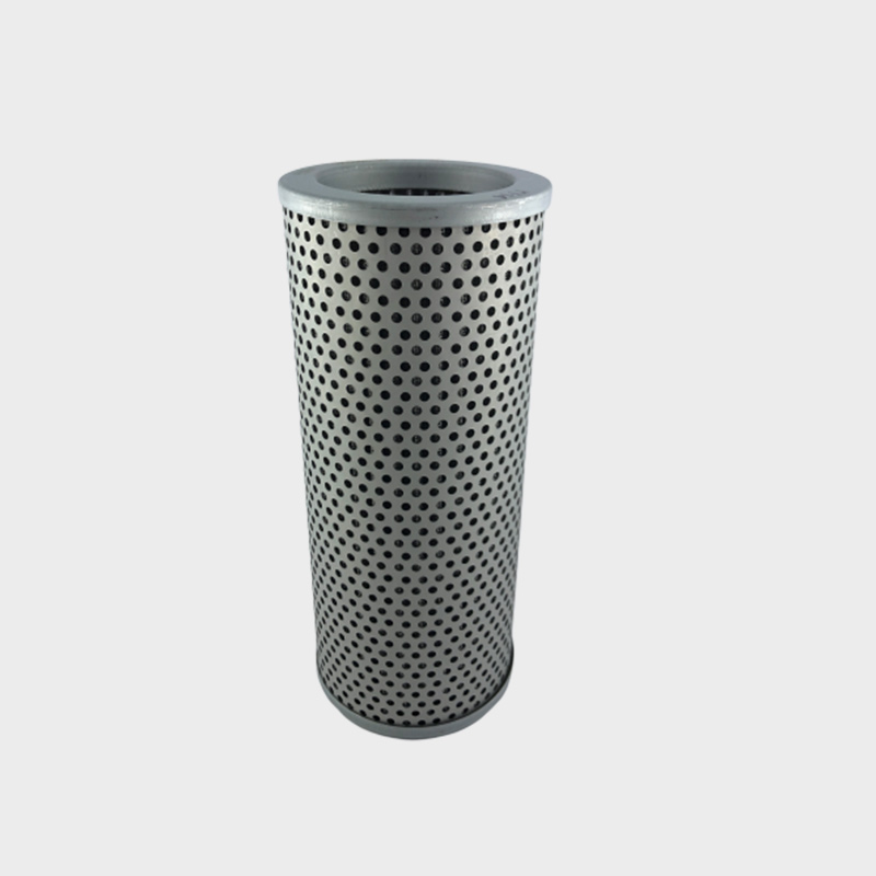 argo hytos filter s2