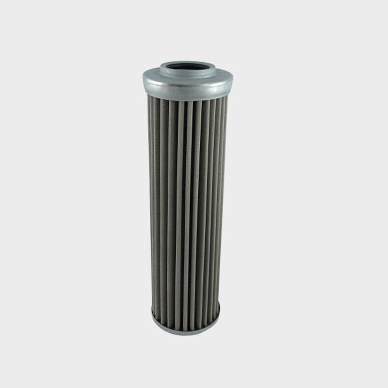 argo hytos filter s3