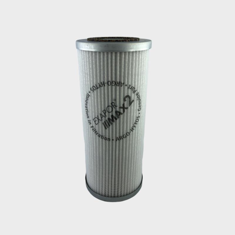 argo hytos filter v2