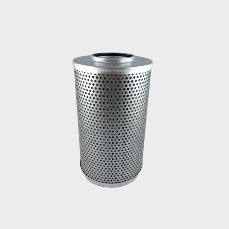 argo hytos filter v7