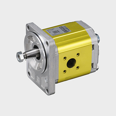 Aussenzahnradpumpe BG2-Bosch-XV2P