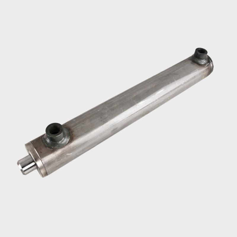 zylinder 112 020