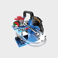 Argo-Hytos CFP 03