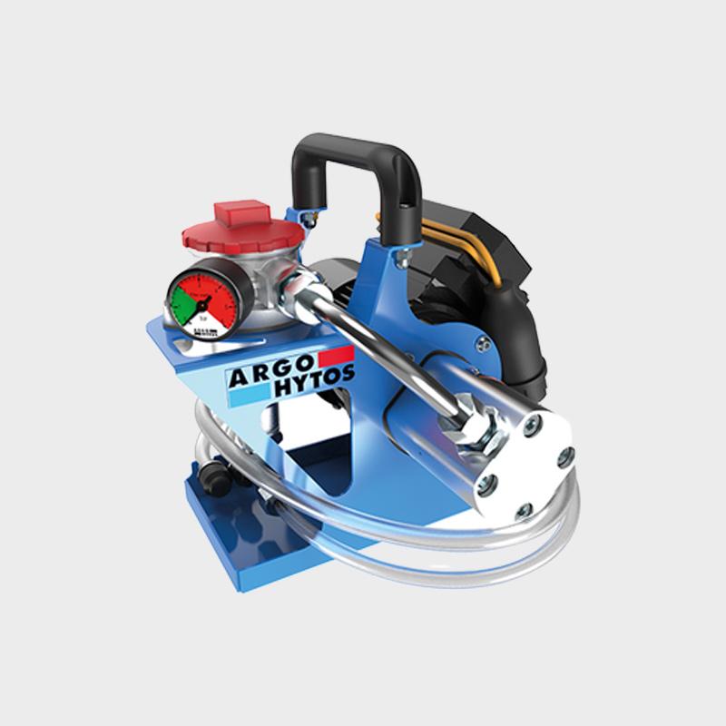 argo-hytos-cfp013