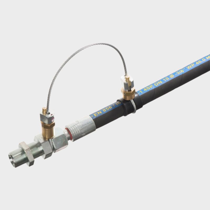 as3-cablelock fangseil