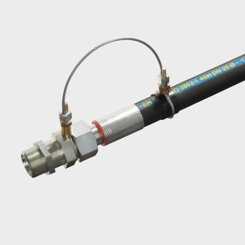 as4-cablelock fangseil