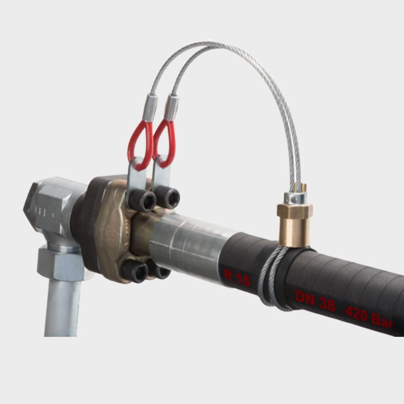 as52-l-cablelock fangseile