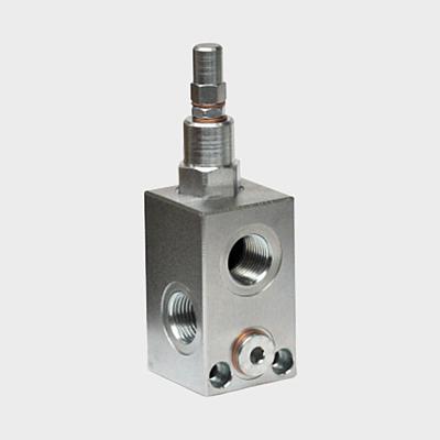 druckbegrenzungsventil-rohrleitungseinbau-205-040