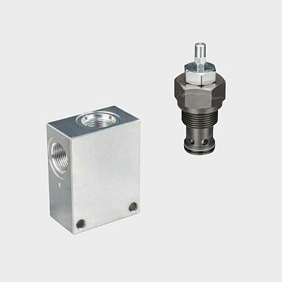 druckbegrenzungsventil-rohrleitungseinbau-231-950