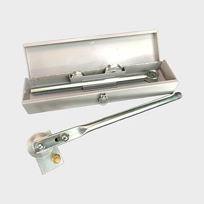 Handbiegevorrichtung HBV 06-12mm