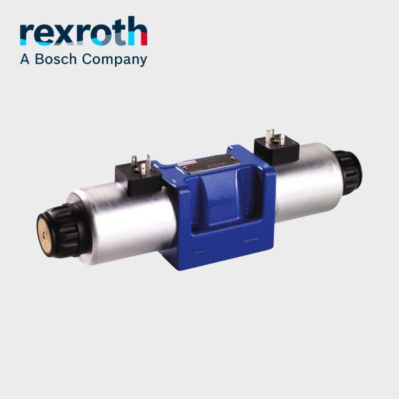 rexroth-wegeventil-ng10-cetop5