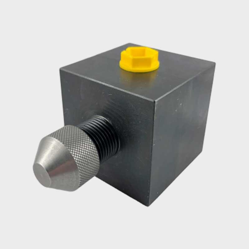 permanente stickstoffanzeige-359561