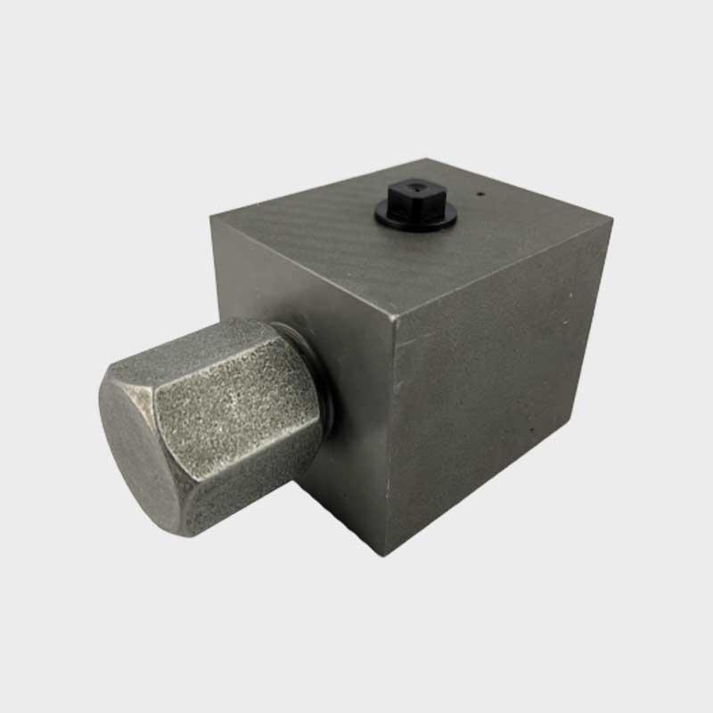 permanente stickstoffanzeige-366621