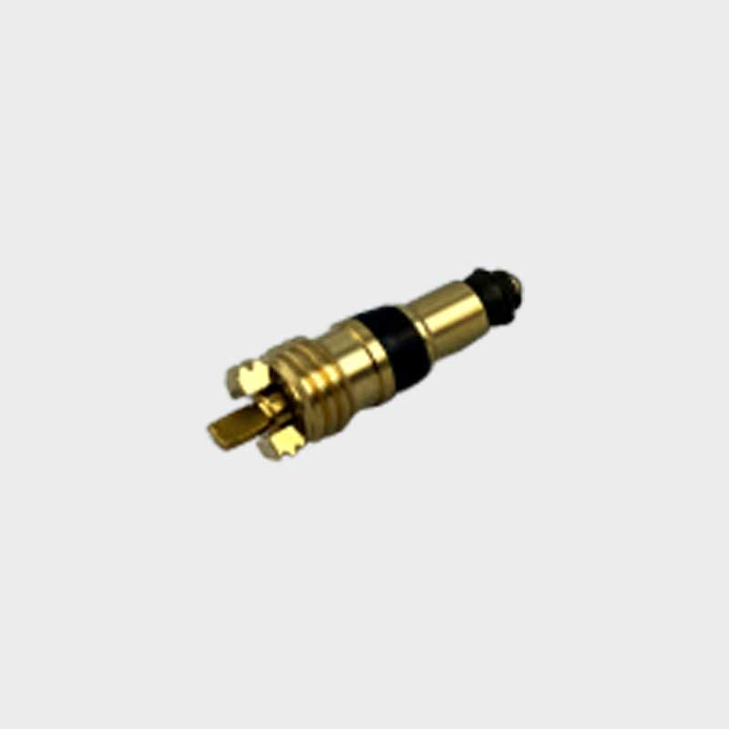 gasventil-632865 für SB330/400/550 und SB330H