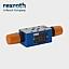 rexroth-z2fs-ng06-ventile