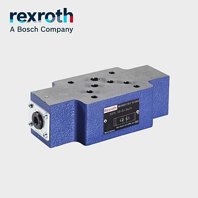 rexroth-z2fs-ng10-ventile