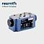 rexroth-z2s-ng06-ventile