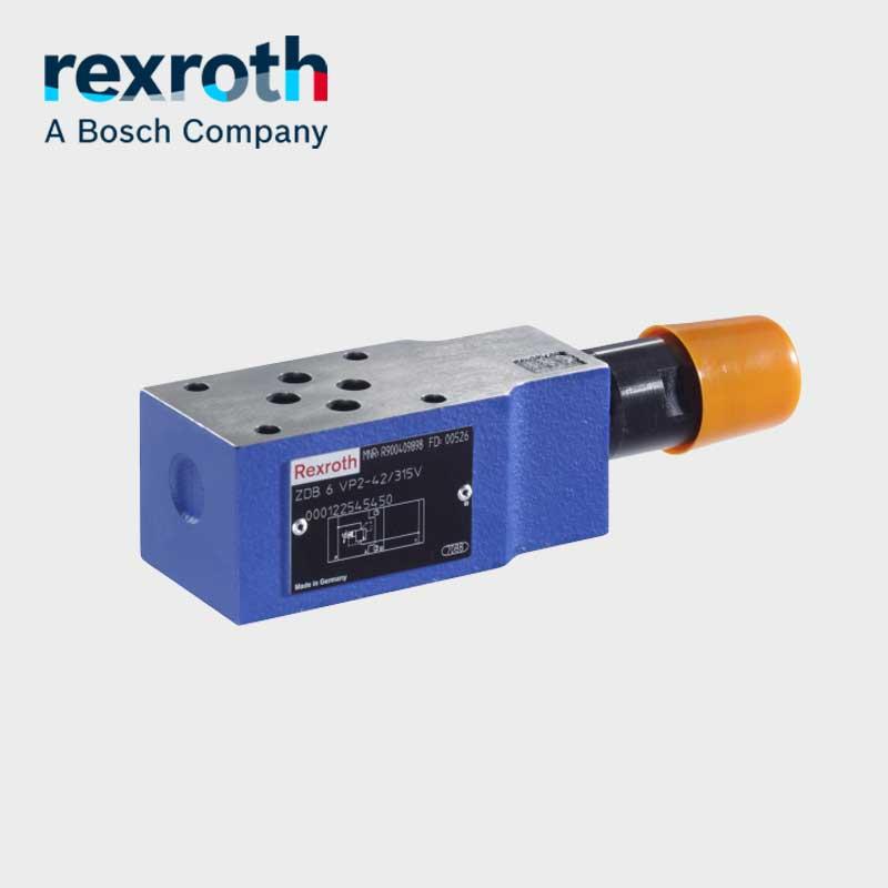 rexroth-zdb-NG06-ventile