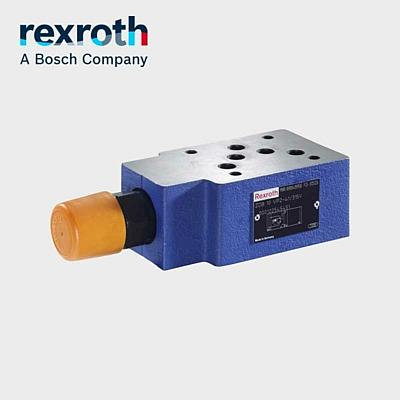 rexroth-zdb-ng10-ventile