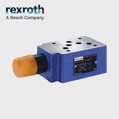 rexroth-zdr-ng10-ventile