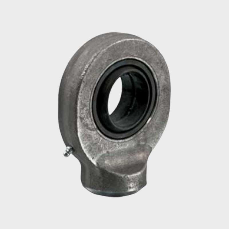 gelenkauge-116-270 für Hydraulikzylinder zum anschweißen