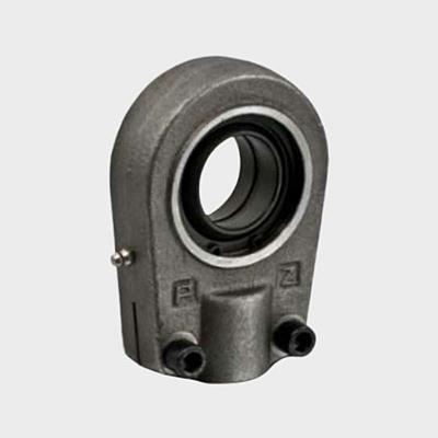gelenkauge-116-300 gelenkauge-116-300 für Hydraulikzylinder zum anschrauben
