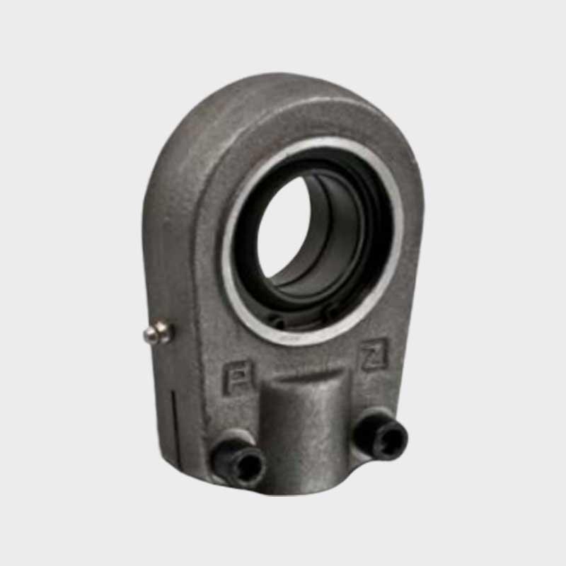 gelenkauge-116-300 gelenkauge-116-300 für Hydraulikzylinder zum anschrauben contarini