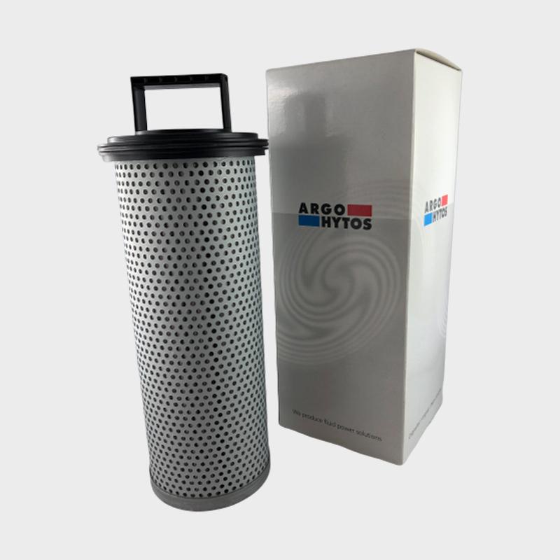 Argo-Hytos Filterelemente