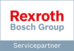 partnerlogo_servicepartner industriehydraulik