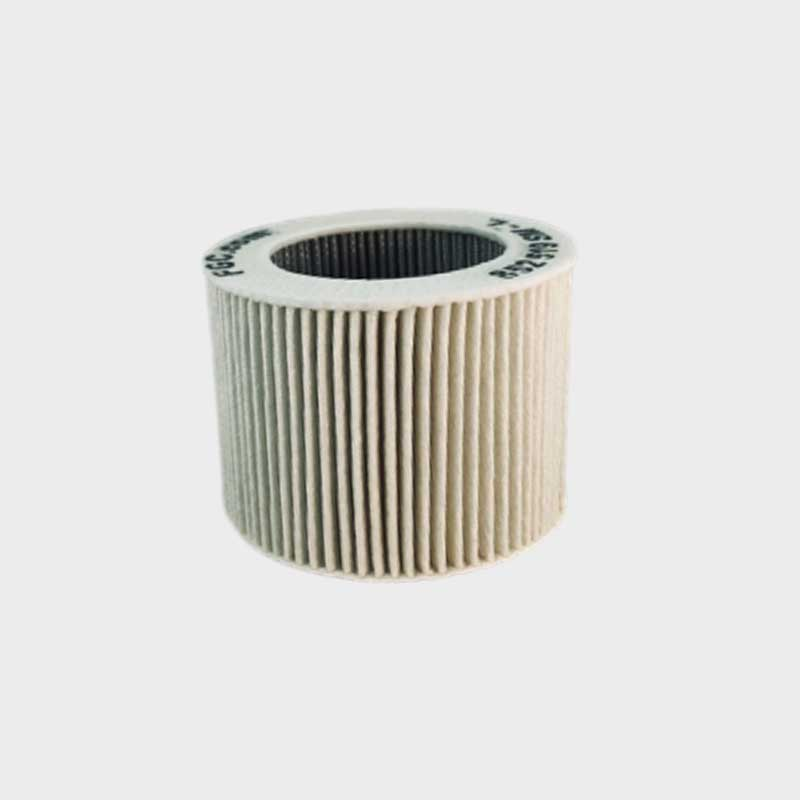 Filterelement SM-L 852519 1