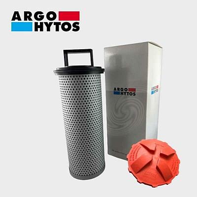 Argo-Hytos Filter - Zubehör