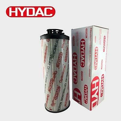 Hydac Filter - Zubehör