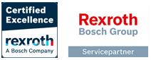bosch-partner-kombi