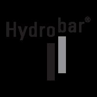 hydrobar_logo