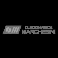 oleodinamica marchesini logo