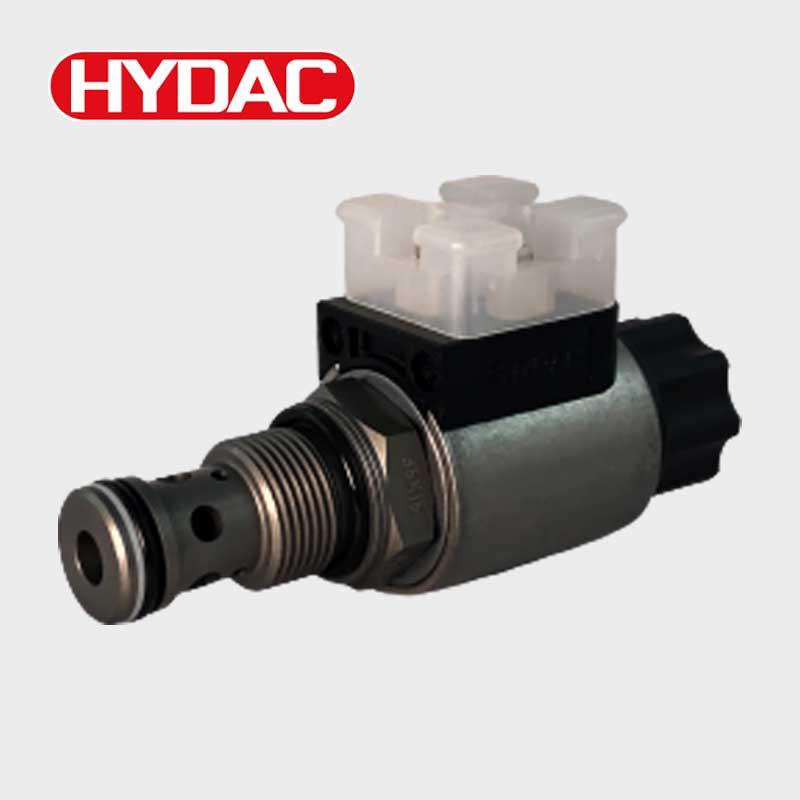 WSM06020 Sitzventil Hydac