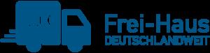 150-freihaus