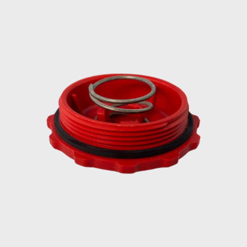 argo-hytos-filterdeckel-E143.0703