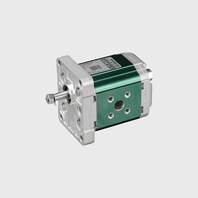 Aussenzahnradpumpe BG1 XV1P Bosch