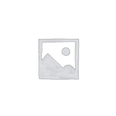 Filterelement 852 070 MIC VST 10